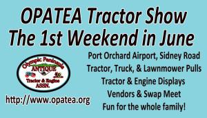 OPATEA Show.Card