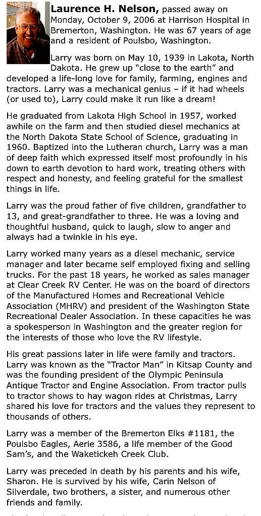 larry-nelson-obituary